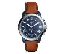 Hybrid-Smartwatch Q Grant FTW1147