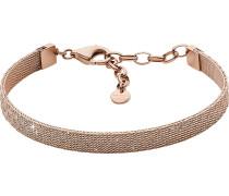 Armband Merete aus Edelstahl