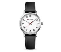 Schweizer Uhr Avenue 11621103