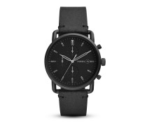 Chronograph The Commuter FS5504