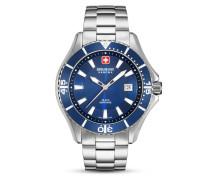 Schweizer Uhr Nautila 06-5296.04.003