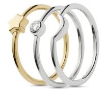 Ringe aus 925 Sterling Silber-53