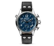 Chronograph The Armstrong I02001