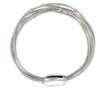 Armband aus Sterling Silber