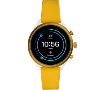 Smartwatch Gen. 4s FTW6053
