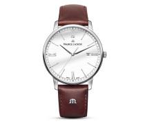 Schweizer Uhr Eliros EL1118-SS001-113-1