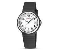 Schweizer Uhr Maxi WYM.35210.RB