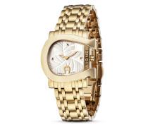 Schweizer Uhr Genua Due A31654