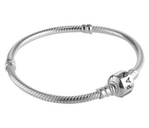 Armband aus 925 Sterling Silber-170 mm