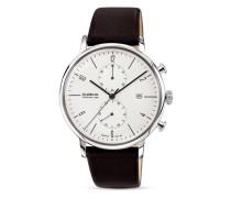 Chronograph Dessau 7000239