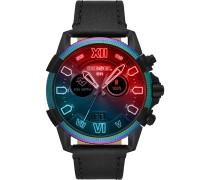 Smartwatch Gen. 5 DZT2013