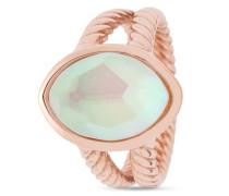 Ring Misterioso aus Edelstahl-56