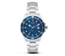 Schweizer Uhr Neptune Diver 06-5315.04.003