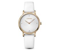 Schweizer Uhr Urban Donnissima 11721101
