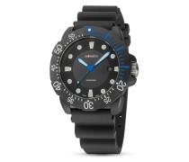 Schweizer Uhr Aqua 44 WYY.92222.RB