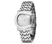 Schweizer Uhr Genua Due A31653