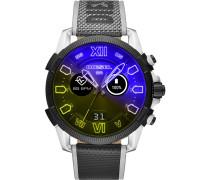 Smartwatch Gen. 5 DZT2012