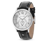 Schweizer Uhr Trevisio A44106