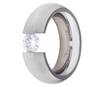 Ring Scarlet Edelstahl-52