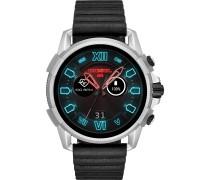 Smartwatch DZT2008