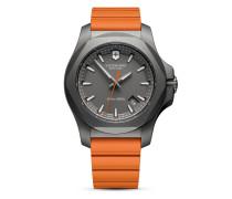Schweizer Uhr I.N.O.X. Titanium 241758