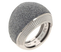 Pesavento Damen-Damenring 925er Silber