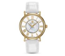 Schweizer Uhr Delia 16-6065.02.001