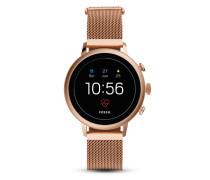 Smartwatch Venture HR FTW6031