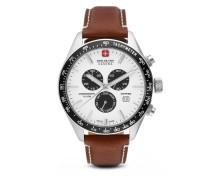 Schweizer Chronograph Phantom 06-4314.04.001