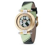 Schweizer Uhr Siena A16206