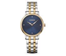 Schweizer Uhr Urban Donnissima 11721103