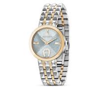 Schweizer Uhr Prato A13211
