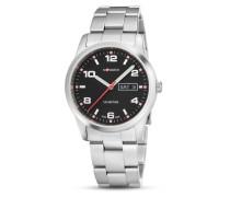 Schweizer Uhr Aero WBL.08320.SJ