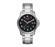 Quarzuhr Swiss Soldier Prime 06-523104007