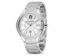 Schweizer Uhr Lonato A102108