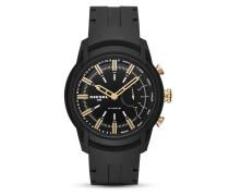 Hybrid-Smartwatch Armbar DZT1014