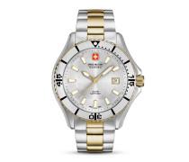 Schweizer Uhr Nautila 06-5296.55.001