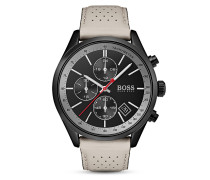 Chronograph Grand Prix 1513562