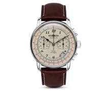 Chronograph LZ 126 Los Angelos 7614-5