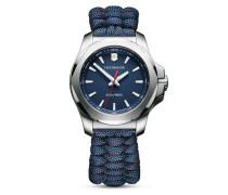 Schweizer Uhr I.N.O.X. V 241770