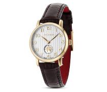 Schweizer Uhr Viareggio A04228