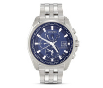 Funksolaruhr Eco-Drive Elegant AT9030-55L