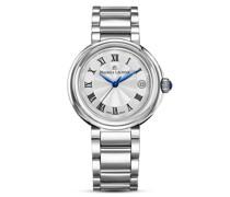 Schweizer Uhr Fiaba FA1007-SS002-110-1