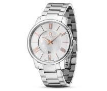 Schweizer Uhr Padua A24054