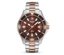 Schweizer Uhr Nautila 06-5296.12.005