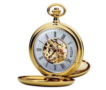 Uhr mit Handaufzug 11330041