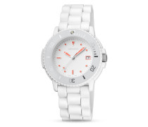 Schweizer Uhr Aqua 43 WYW.96213.RA