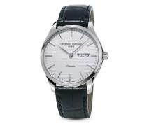 Schweizer Uhr Classics FC-225ST5B6