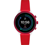 Smartwatch Gen. 4s FTW6052