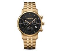 Schweizer Chronograph Urban Classic 11743103